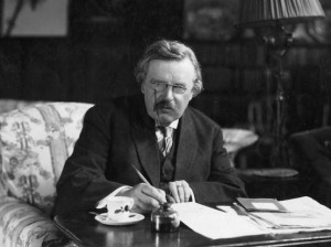G._K._Chesterton_at_work-554x414